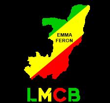 Les Merveilles du Congo Brazzaville par EMMA FERON